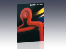formexport.d