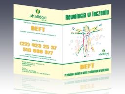 shelldon.d