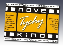 tychy01.d